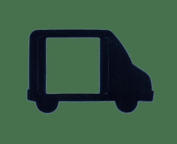 okienko_minivan