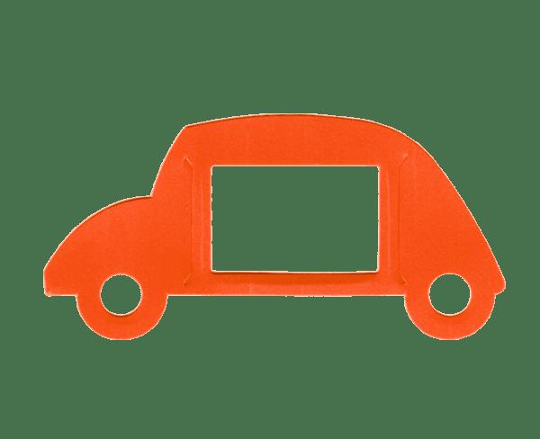 okienko_samochod