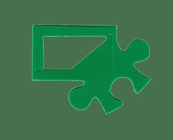 okienko_puzle